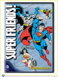 Superfriends_S5_001