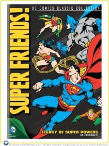 Superfriends_Season_6_001