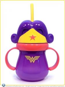 Target_JL_Sippy_Cup_Wonder_Woman_001