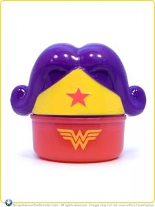 Target_JL_Snack_Cup_Wonder_Woman_001