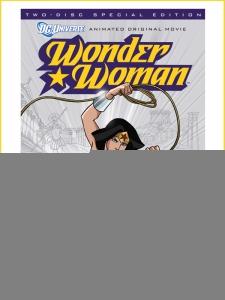 Wonder_Woman_003