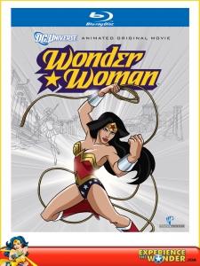 Wonder_Woman_005