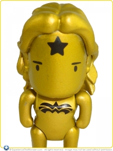 DC-Collectibles-DC-Comics-Scribblenauts-Unmasked-Mini-Figure-Series-3-WonderWoman-Gold-001