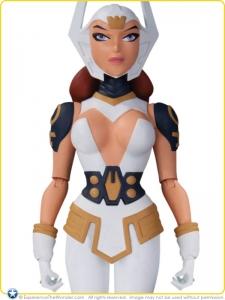 DC-Universe-Original-Movie-Justice-League-Gods-Monsters-Action-Figure-Wonder-Woman-Promo-001
