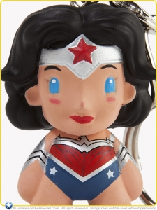 Kid-Robot-DC-Comics-Keychain-Series-PVC-Figurine-Wonder-Woman-001