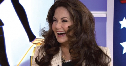 lynda-carter-today-klg-hoda