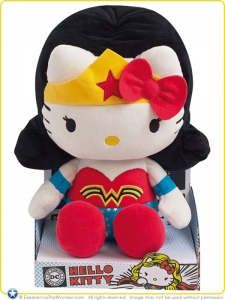 2015-Jemini-FR-DC-Comics-Originals-Plush-Hello-Kitty-as-Wonder-Woman-Promo-001