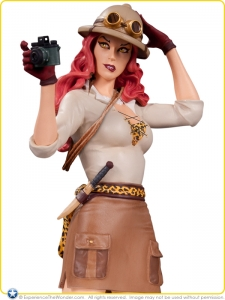 2016-DC-Collectibles-DC-Comics-Bombshells-Statue-Cheetah-Promo-001