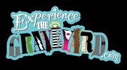 ExperienceTheGraveyard.com