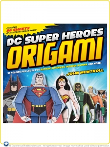 2015-Capstone-DC-Comics-Super-Heroes-Origami-featuring-Wonder-Woman-001