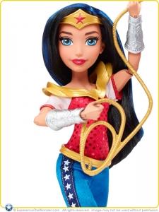 2016-Mattel-DC-Super-Hero-Girls-Action-Doll-Wonder-Woman-001