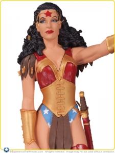 DC-Collectibles-Wonder-Woman-Art-of-War-Statue-Jill-Thompson-001