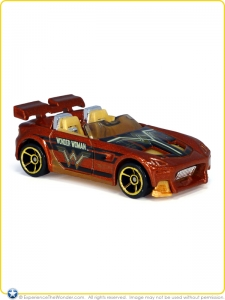 2016-Mattel-Hot-Wheels-BvS-Diecast-Car-7-Wonder-Woman-Tantrum-001