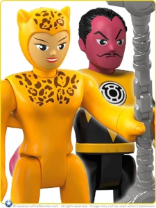 2015-Fisher-Price-Imaginext-DC-Super-Friends-Action-Figure-2Pack-Cheetah-Sinestro-Promo-001