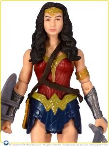 2016-Mattel-DC-Comics-Multiverse-BvS-Action-Figure-Gal-Gadot-as-Wonder-Woman-Basic-001