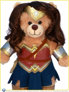 2016-Build-A-Bear-Batman-vs-Superman-Gal-Gadot-Wonder-Woman-Costume-005