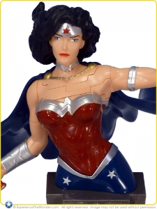 2016-Happy-Well-DC-Comics-Justice-League-The-New-52-3D-Puzzle-Bust-Wonder-Woman-Action-001
