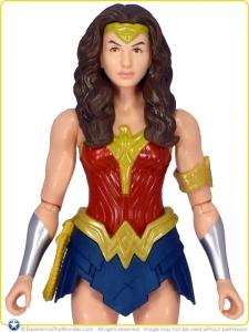 2016-Mattel-DC-Comics-Multiverse-BvS-12in-AF-3pk-Gal-Gadot-as-Wonder-Woman-Basic-001