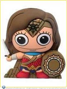 2016-Monogram-DC-BvS-3D-Foam-Keyring-Gal-Gadot-Wonder-Woman-Promo-005