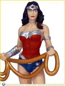 2016-Schleich-DC-Comics-Justice-League-PVC-Figurine-Wonder-Woman-001