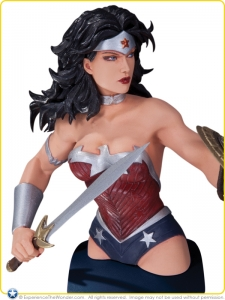 DC-Collectibles-DC-Comics-Super-Heroes-Bust-Wonder-Woman-The-New-52-V2-Promo-001