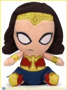 2016-Funko-DC-Comics-BvS-Mopeez-Plush-Gal-Gadot-Wonder-Woman-001