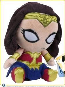 2016-Funko-DC-Comics-BvS-Mopeez-Plush-Gal-Gadot-Wonder-Woman-Promo-001