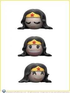 2016-Funko-DC-Comics-MYMOJI-Emoticon-Emoji-Vinyl-Figurine-Wonder-Woman-Concept-001