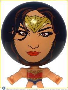2016-Gamesa-DC-Comics-BvS-CROMS-Warriors-Spheres-Wonder-Woman-001