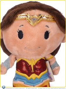 2016-Hallmark-DC-Comics-BvS-itty-bittys-Plush-Gal-Gadot-as-Wonder-Woman-008