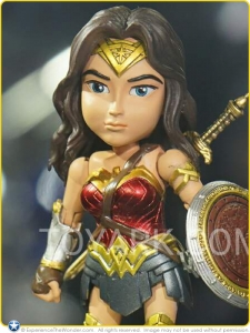 2016-Herocross-DC-Comics-BvS-Mini-Die-Cast-Metal-Figure-Gal-Gadot-as-Wonder-Woman-Prototype-001