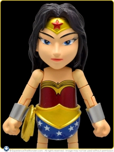 2016-Herocross-DC-Comics-JL-Die-Cast-Metal-Action-Figure-Wonder-Woman-Promo-001