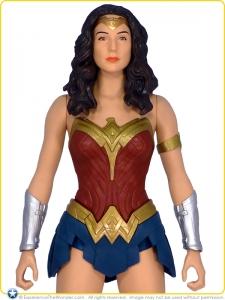 2016-JAKKS-Pacific-DC-Comics-BvS-20in-Big-Figs-Action-Figure-Gal-Gadot-Wonder-Woman-001