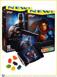 2016-Kelloggs-DC-Comics-Batman-v-Superman-Fruit-Snacks-feat-Gal-Gadot-as-Wonder-Woman-001