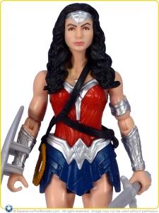 2016-Mattel-DC-Comics-BvS-Action-Figure-Gal-Gadot-as-Wonder-Woman-Basic-New52-Variant-001