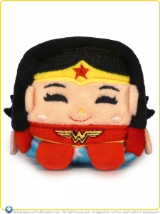 2016-Wish-Factory-DC-Comics-Kawaii-Cubes-Plush-Wonder-Woman-001