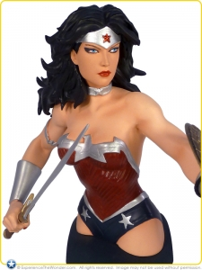 DC-Collectibles-DC-Comics-Super-Heroes-Bust-Wonder-Woman-The-New-52-V2-001