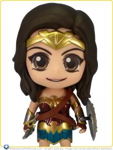 2016-Hot-Toys-DC-Comics-BvS-Cosbaby-Vinyl-Figurine-Gal-Gadot-Wonder-Woman-001
