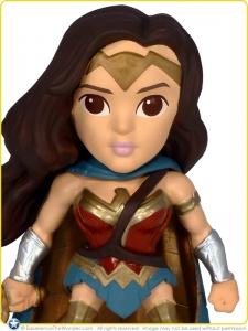 2016-Jada-Toys-BvS-Metals-Die-Cast-Figurine-M17-Wonder-Woman-001