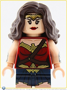 2016-LEGO-DCSH-BvS-Heroes-Justice-Sky-High-Battle-76046-Minifigure-Gal-Gadot-WW-Promo-001