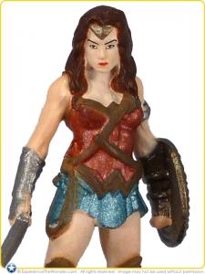2016-NECA-WizKids-DC-HeroClix-BvS-PVC-Gaming-Figurine-Gal-Gadot-Wonder-Woman-001