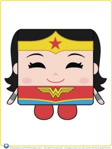 2016-Wish-Factory-DC-Comics-Kawaii-Cubes-Plush-Wonder-Woman-Promo-001