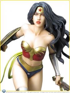 Yamato-Fantasy-DC-Comics-Statue-Wonder-Woman-Variant-Promo-001