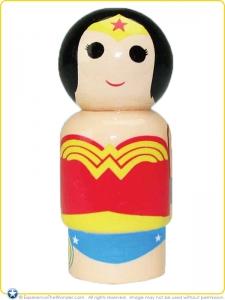 2016-Bif-Bang-Pow-DC-Comics-Justice-League-Pin-Mate-Wooden-Figure-Wonder-Woman-Promo-001