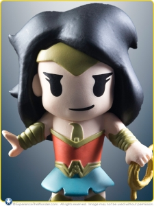 2016-Comicave-Energizer-PH-DC-Comics-BvS-Figurine-Wonder-Woman-Promo-001