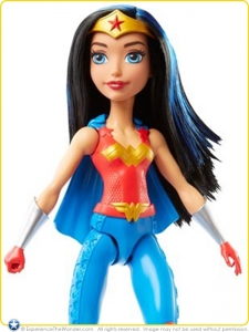 2016-Mattel-DC-Super-Hero-Girls-Action-Doll-Wonder-Woman-Basic-Promo-005