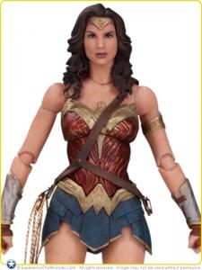 2016-DC-Collectibles-DC-Comics-BvS-Action-Figure-Gal-Gadot-Wonder-Woman-Promo-001