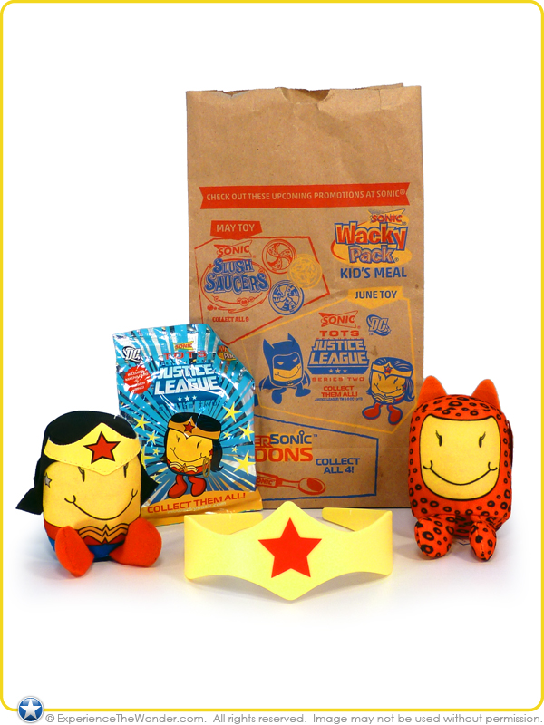 Target Sonic Toys Best Images About Sonic Apparel For Kids On
