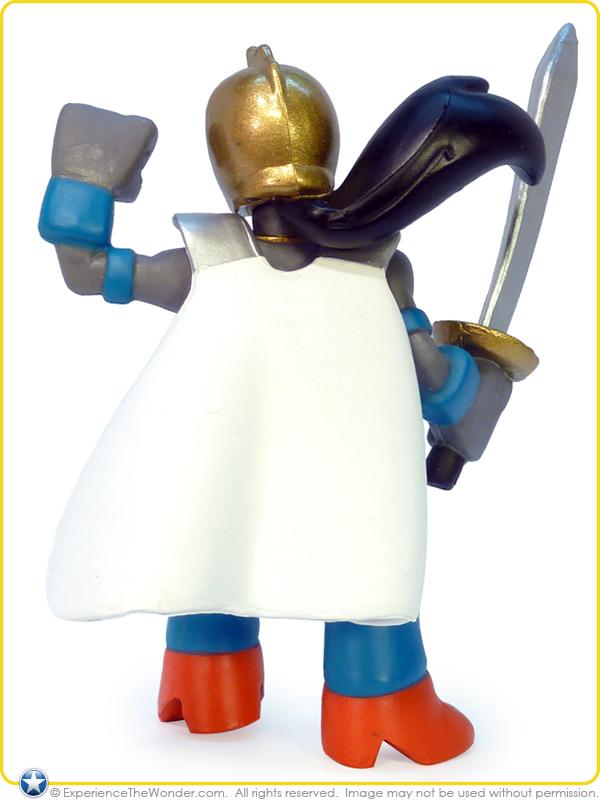 2009 Action League DC Univers Mini Figure Choisir combiner l/'expédition!