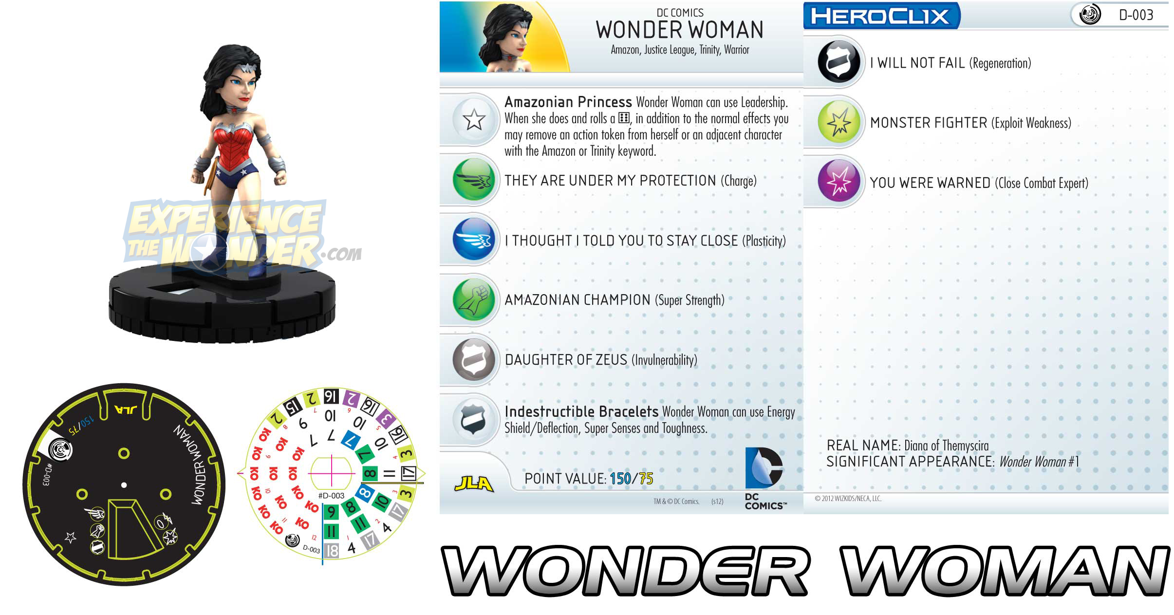 how to play heroclix tabapp